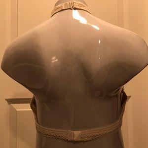 Victoria's Secret Intimates & Sleepwear - VS Bralette